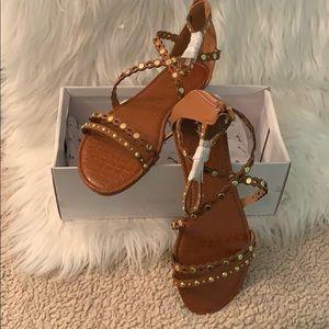 Nice women sandal